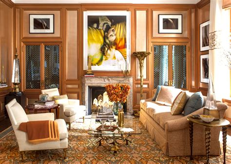 the bay home decor decorator show house stunning with inside the kips bay