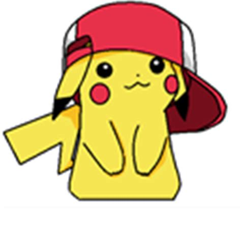 imagenes png swag swag pikachu t shirt for roblox roblox