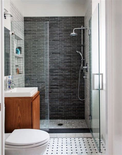 inspirational grey bathroom tile ideas for wall added 37 grey slate bathroom wall tiles ideas and pictures