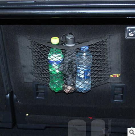 cadenas para coche nissan qashqai compra qashqai online al por mayor de china mayoristas de