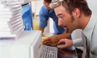Daily Mail Digital Detox by Digital Detox Pennsylvania Psychiatric Hospital Offers