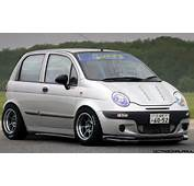 Daewoo Matiz Engine Tuning Free Image For User Manual