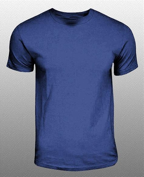 template t shirt psd free download 35 best t shirt mockup templates free psd download