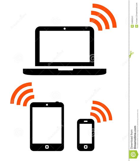 html layout recommendations for mobile devices image gallery mobile computing icons