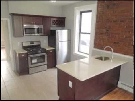 1 bedroom apartments for rent in new haven ct new listing modern 1 bedroom spacious apartment w new haven ct for rent youtube