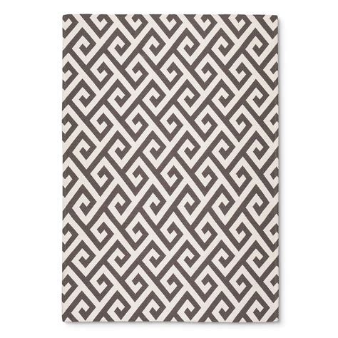 Threshold Indoor Outdoor Rug Threshold Indoor Outdoor Flatweave Key Rug
