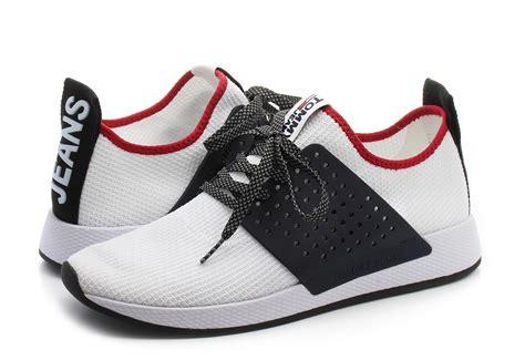 tommy hilfiger shoes sale tommy hilfiger shoes blake 1 18s 0063 020 online