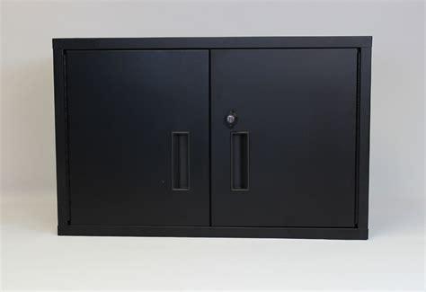 modular kitchen wall cabinets short modular black wall cabinet