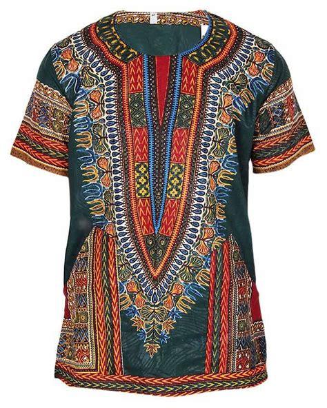 pattern for african shirt 25 best ideas about dashiki shirt on pinterest dashiki
