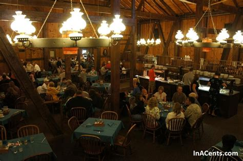Restaurant The Barn Celebrating S Day At The Barn Restaurant Inacents