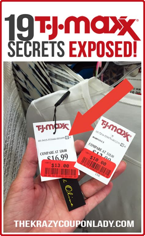 Your Favorite From Tj Maxx To Win A 50 Gift Card by Tj Max Coupons 2017 2018 Best Cars Reviews