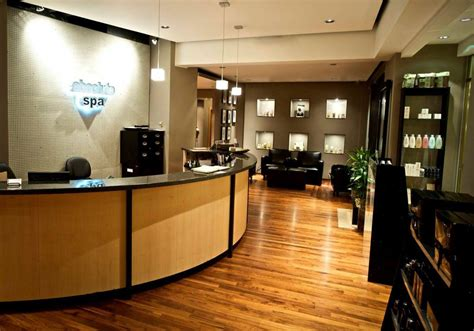 Detox Spa Vancouver by Best Spas In Vancouver Daily Hive Vancouver