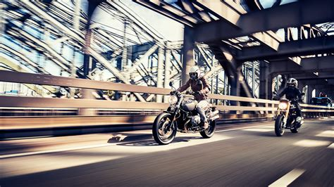 Victory Motorrad Händler Berlin by The Most Beautiful Detours To Berlin Bmw Motorrad Vietnam