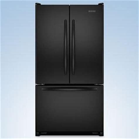 kitchenaid counter depth refrigerator canada kitchenaid 174 20 cu ft counter depth french door bottom