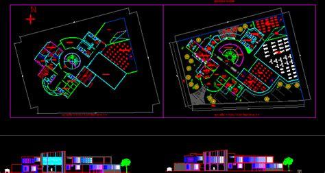 House Design Floor Plans proyectos centros deportivos archives p 225 gina 8 de 13