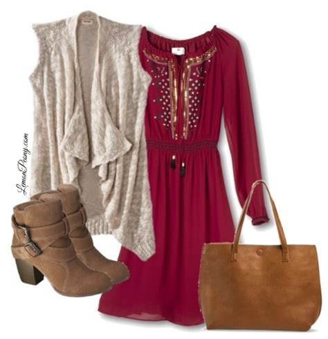 fall dresses with boots target dresses and boots for fall and winter