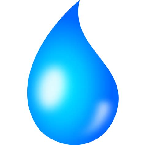 free to use clipart raindrop clip clipartion