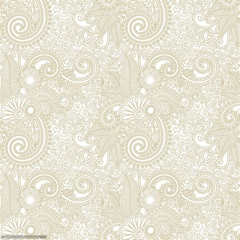 lace pattern hd download wallpaper vintage patterns ornament lace free