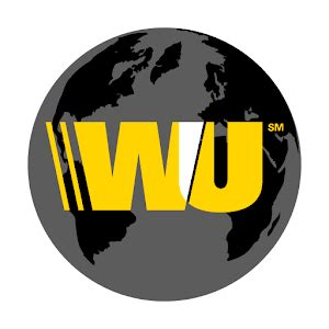Western Union Gift Cards - western union us send money transfers quickly android apps on google play