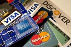 advance business credit card melhor dia para comprar o cart 227 o de cr 233 dito cr 233 dito e d 233 bito