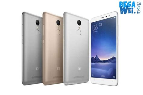 Ipush X Level For Redmi Note 3 Note 3 Pro harga xiaomi redmi note 3 dan spesifikasi november 2017