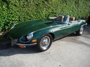Jaguar Green Boots N Burbs Hue Racing Green