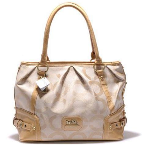 couch outlet online coach outlet online coach factory outlet coach bags outlet