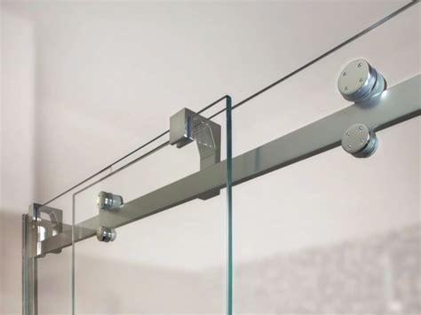 kit doccia kit per box doccia in metallo sistema doccia by nuova oxidal