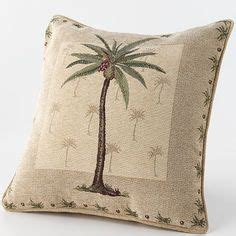palm tree decor for bedroom 1000 images about palm tree decor for my bedroom on