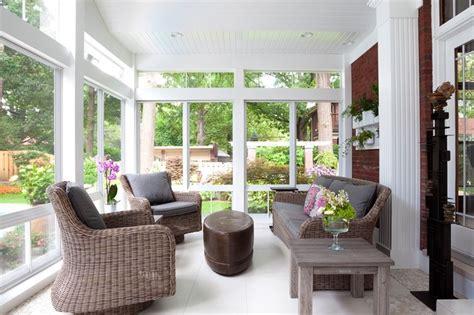 Indoor Outdoor Sunrooms Indoor Outdoor Living
