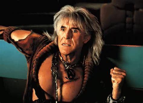 Star Trek Ii Wrath Khan 1982 Classic Movies Star Trek 2 The Wrath Of Khan 1982