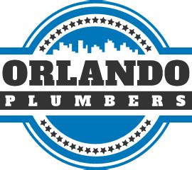 Plumbing Companies In Orlando Florida by Orlando Plumbers Orlando Plumbing Reviews