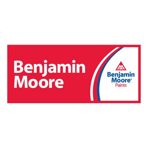 benjamin moore locations pin benjamin moore store locater ajilbabcom portal on