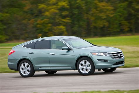 all honda crosstour parts price compare 2010 honda accord crosstour partsopen