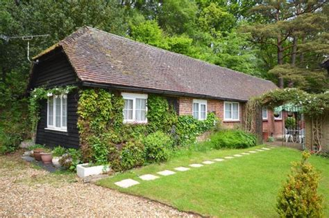 Cottages In New Forest For Breaks by Cottage Breaks For 2 In Hshire
