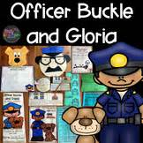 Officer Buckle by Officer Buckle And Gloria Teaching Resources Teachers