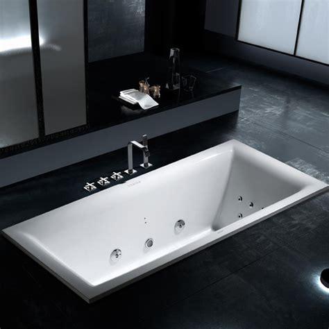 baignoire encastrable baignoires encastrables
