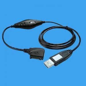 Usb Bridge Cable usb bridge cable quality usb bridge cable for sale