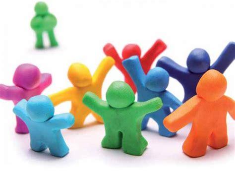 resolucion casos practicos trabajo social portal del colegio oficial de trabajo social de gipuzkoa