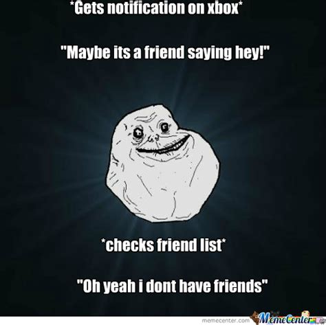 Fake Friends Memes - memes fake friends image memes at relatably com