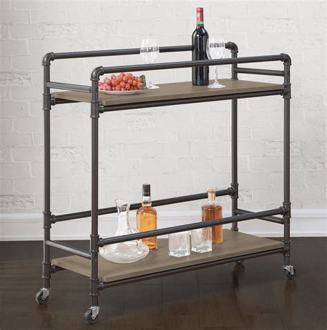 bar carts bar cart 101 when it comes to entertaining the bar cart