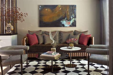 Kourtney Interior Design by Jeff Designer For Kourtney