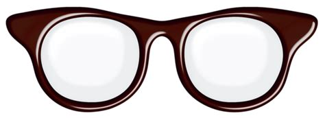 clipart occhiali glasses cliparts clipart best