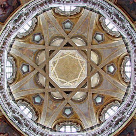 cupola di san lorenzo torino associazione culturale musicale alchimea