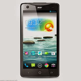 acer liquid z3 user guide manual usermanual.info
