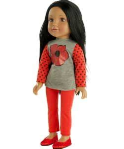 design a friend jubilee doll 1000 images about dolls on pinterest shops suede boots