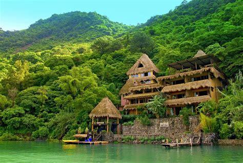 la resort laguna lodge eco resort nature reserve updated 2017