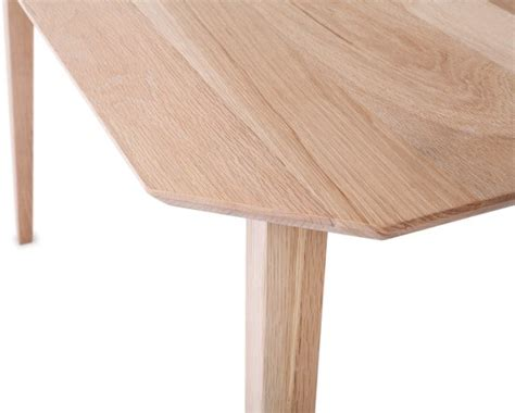 Chaise Pour Table A Manger 649 by Miro Table Et Chaise Table 224 Manger Maisonwasabi