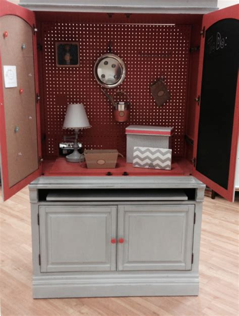 our upcycling workshop at the cleveland furniture