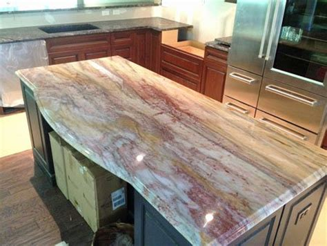 Buy Countertops by The True Cost Of Quartzite Countertops How To Buy Them